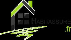 Habitassure