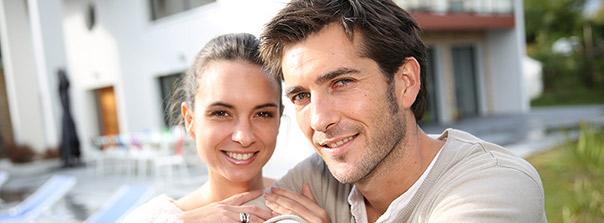 L assurance habitation pour les locataires for Assurance maison locataire