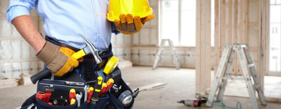 Travaux de rénovation : qu'en est-il au niveau des avantages fiscaux ?