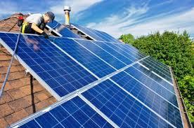 Économie d'énergie : Crédit d'Impôt pour la Transition Énergétique