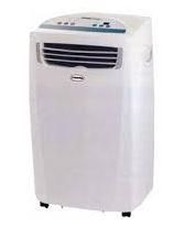 Habitat et climatiseur bien choisir sa climatisation for Climatiseur fenetre carrier