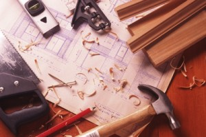 renovation maison conseils