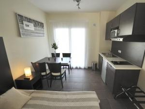 assurance logement meublé