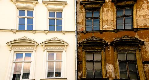 logement-neuf-ou-ancien