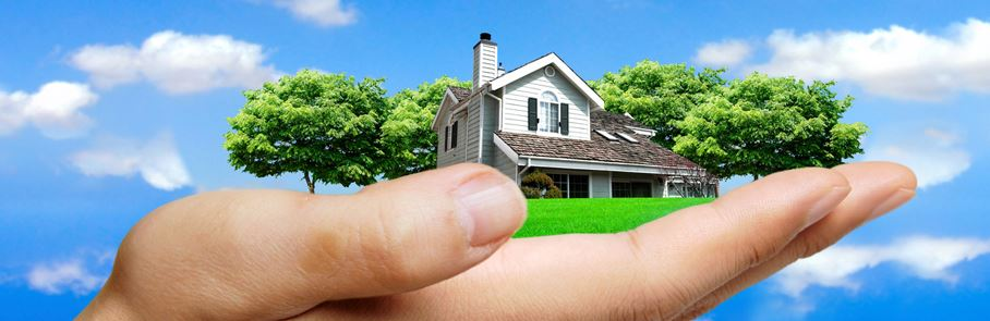 assurer un logement