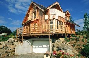 maison en bois2