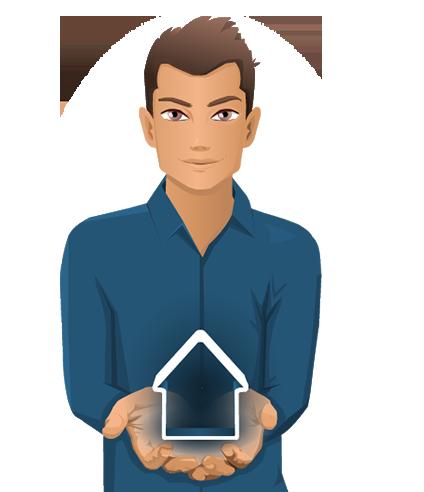 assurance habitation pas cher comparateur gratuit. Black Bedroom Furniture Sets. Home Design Ideas