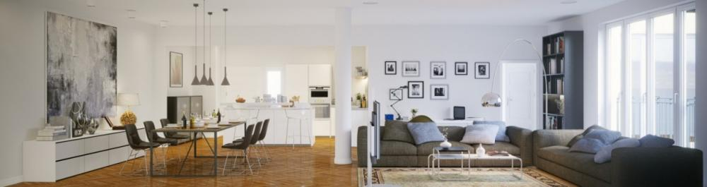 logement neuf