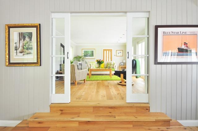 Prêt habitation : l'assurance emprunteur