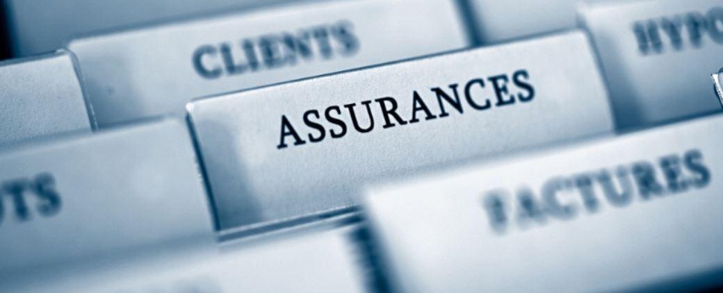 Assurance du prêt, d'avantage de Liberté