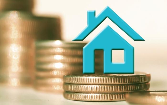 2112493_credit-immobilier-assurance-emprunteur