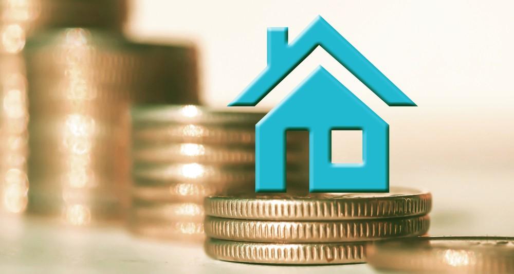 Prêt relais et rachat de crédit : ce qu'il faut savoir