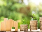 assurance habitation capital immo