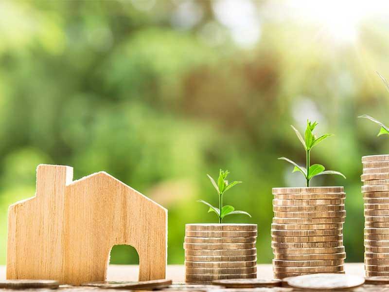 L'assurance habitation : bien comprendre la distinction entre capital immobilier et mobilier