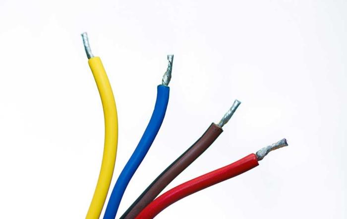 code-couleur-electricite