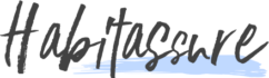 Cropped Logos Habitassure2.png