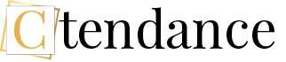 Logo C Tendance V2